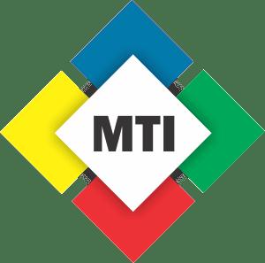 MTI_JEFFERSON_CASTILHO
