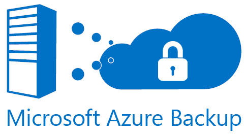Backup no Azure