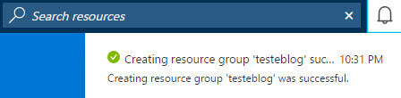 Resource Groups 4